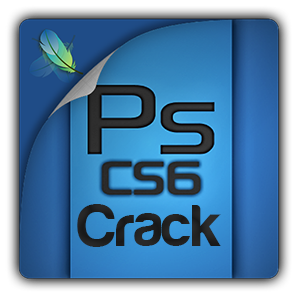 adobe photoshop cs6 extended crack serial number