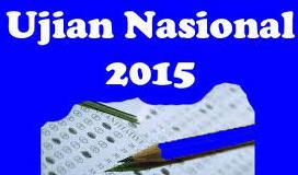 Kriteria Kelulusan Ujian Nasional Tingkat SMP MTS 2015