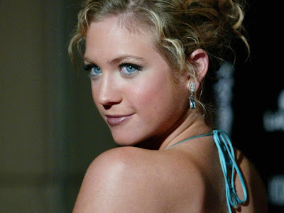 Brittany Snow wallpapers hd