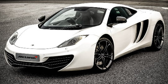 Wheels-Design-Mclaren-MP4-12C-2013-09