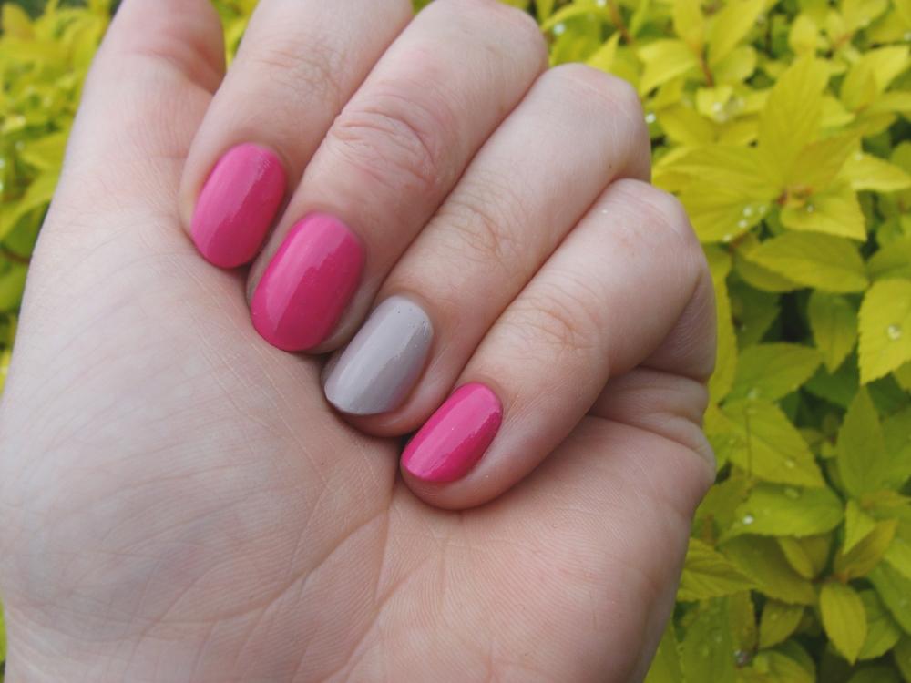 Jak Pięknie Być Kobietą Blog Kosmetyczny Blog Lifestylowy