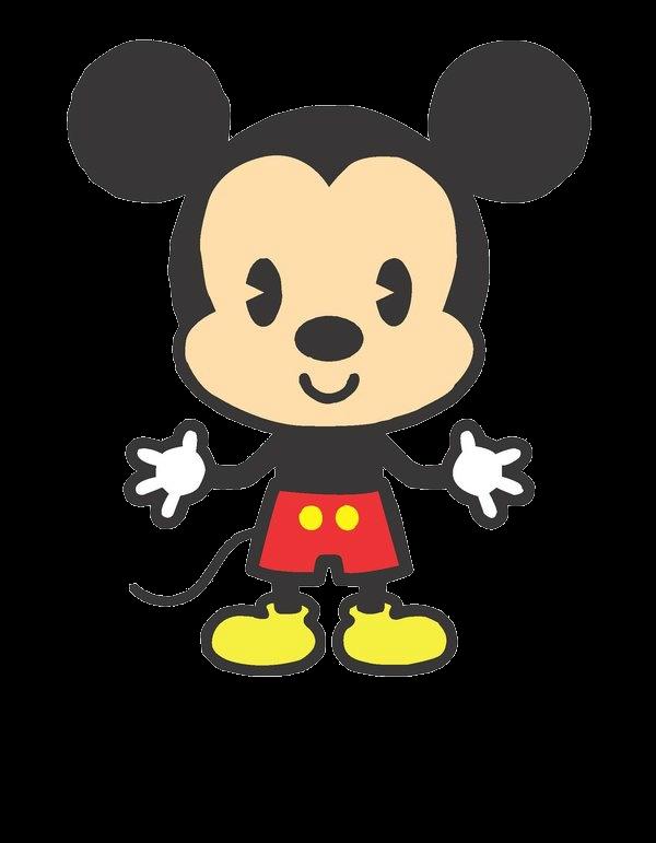 Cute Mickey Mouse Demi Lovato Ariana Grande