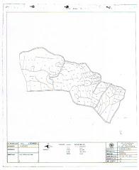 Peta DKKS Blok 015