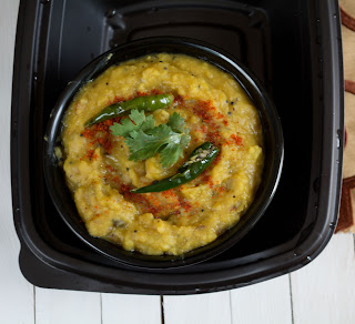 Andhra-Mango-Dal-how-to-make