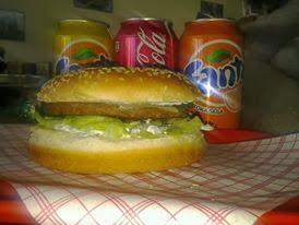 γευμα Ι
