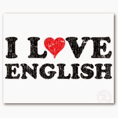 How can I improve in my college English class?