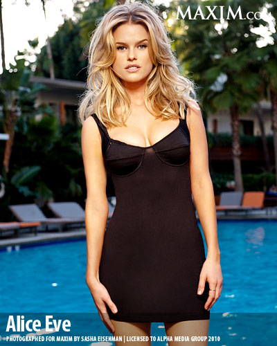 alice eve images,alice eve pic,alice eve boyfriend,alice eve pictures,Alice Eve , Actress