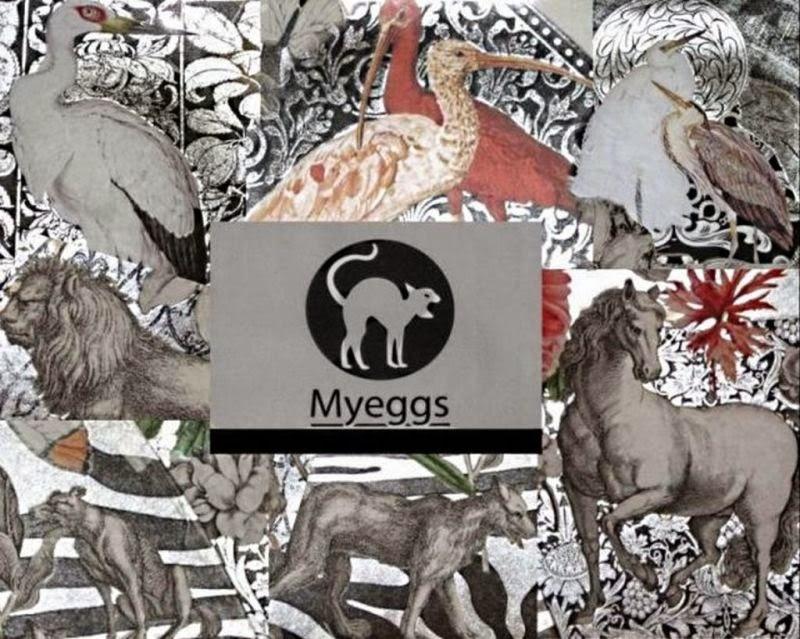 MYEGGS