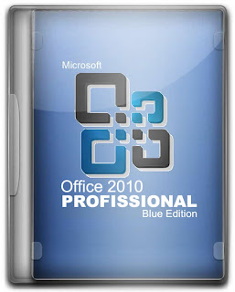 2010BEDITION%2B%25281%2529 Download   Microsoft Office Blue Edition 32 bits 64 bits Ativador
