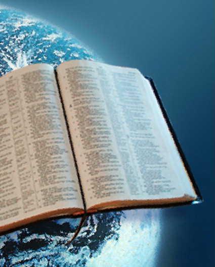 apakah saksi-saksi yehuwa umat kristen