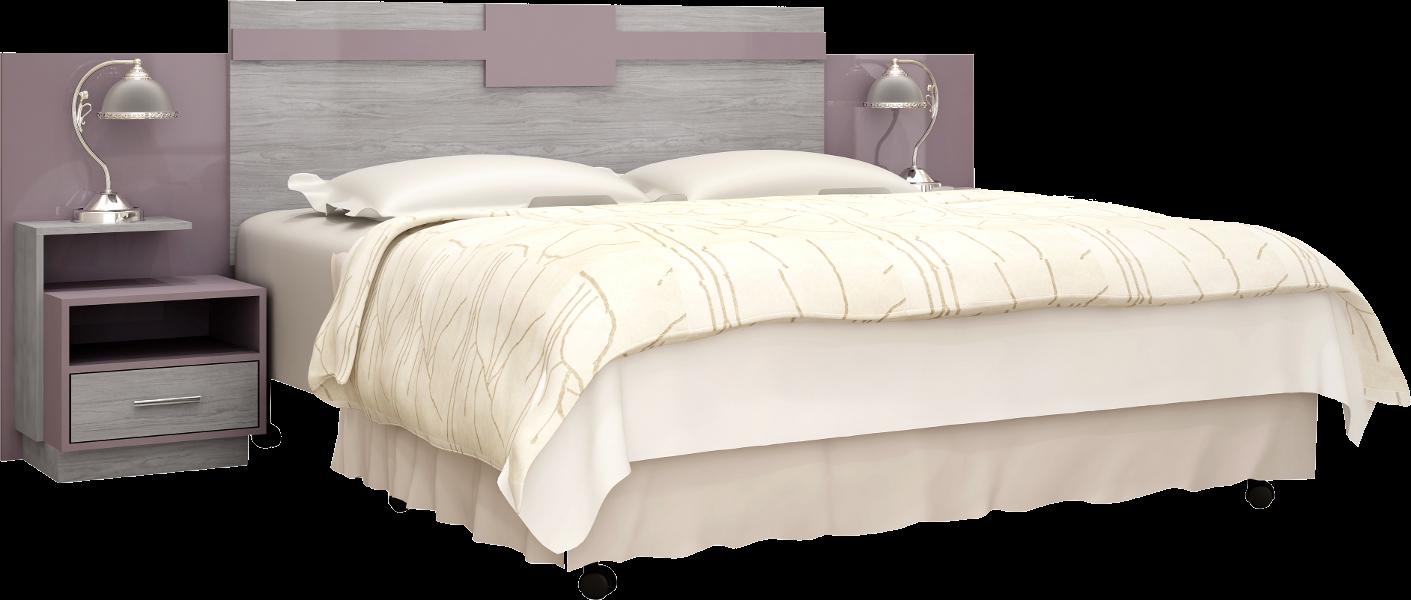 Lindas gifs e imagens tipos de camas em png for Tipos de cama