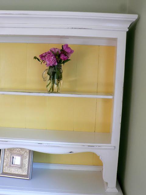 paint furniture final. Black Bedroom Furniture Sets. Home Design Ideas