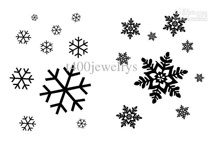 fant stico mundo da pri snow flake tattoo tatuagem floco de neve. Black Bedroom Furniture Sets. Home Design Ideas