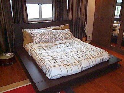 brown chocolate interior designs bedroom interior car