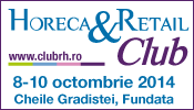 Horeca & Retail Club