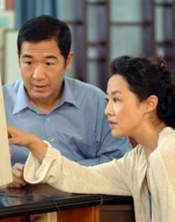 Hãy Cùng Khiêu Vũ - Hay Cung Khieu Vu VTV3