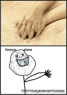 Holding+hands+forever+alone+funny+comics.jpg