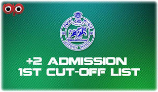 DHE Odisha - 1st Selection Cut-Off List Now Available, Check Now!