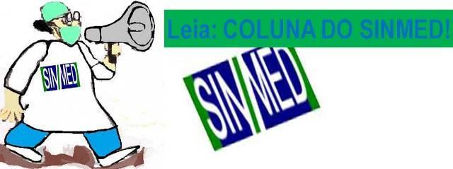 logo sinmed