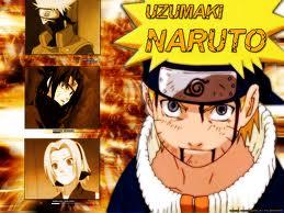 Naruto Shippuden 292