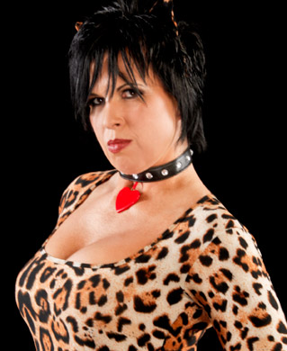 All Super St... Vicki Lawrence Hot
