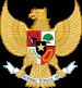 Kementerian Koordinator Bidang Polhukam  Pengumuman CPNS Sekretariat MK