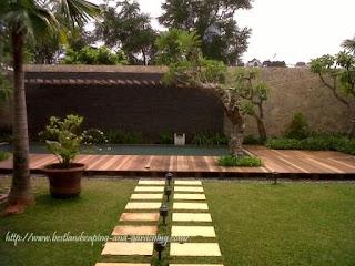 Contoh Model Taman Tropis minimalis.jpg