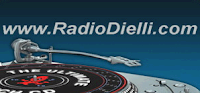 the streaming|Radio Dielli Live