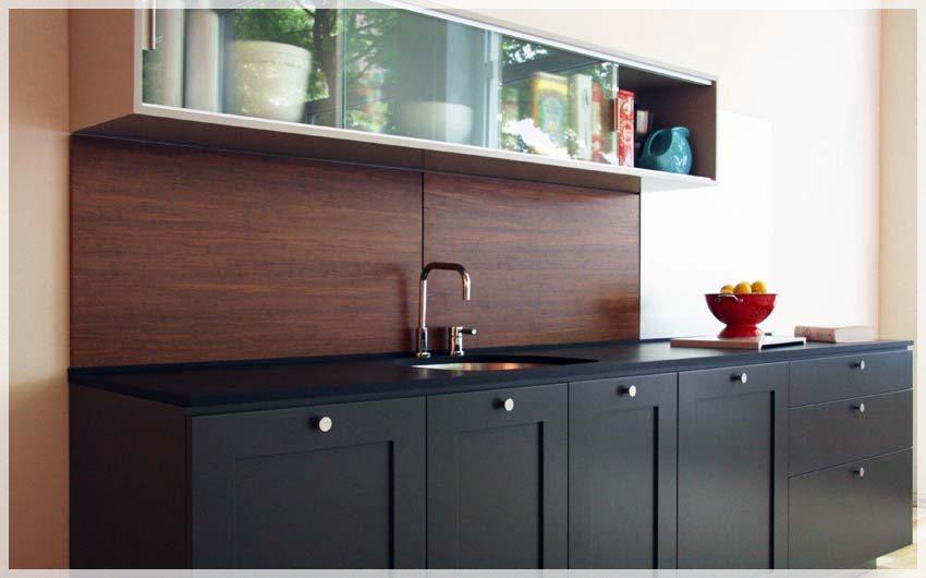 24 kjøkken benken ideer   interiør inspirasjon