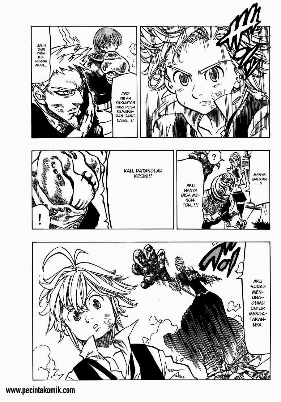 Komik nanatsu no taizai 080 - chapter 80 81 Indonesia nanatsu no taizai 080 - chapter 80 Terbaru 16|Baca Manga Komik Indonesia
