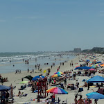 Florida Tourism Breaks Record In 3rd Quarter
