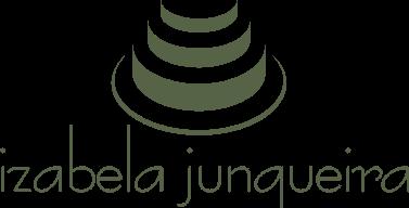 IZABELA JUNQUEIRA
