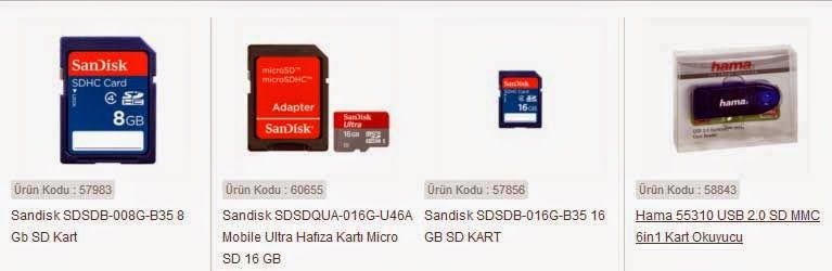 micro sd, hafıza kartı, veri depolama, kart okuyucu