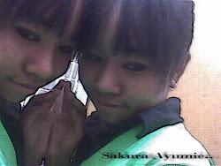 Hyo Sonn