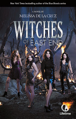 Witches of East End 2X05 Online