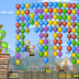 Poppit Download Free Puzzle Game