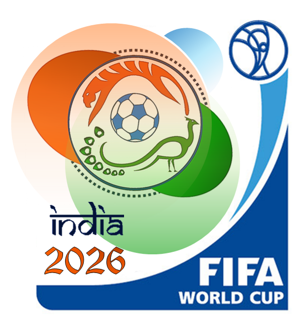 fiffa world cup