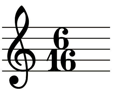 Piano emotional piano chords : mandolin jazz chords Tags : mandolin jazz chords ukulele chords of ...