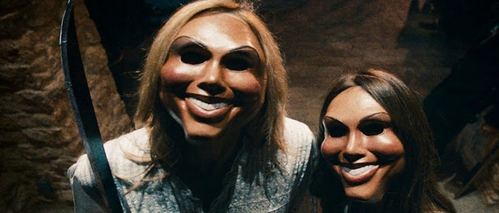 Watch The Purge Online || Download The Purge Movie