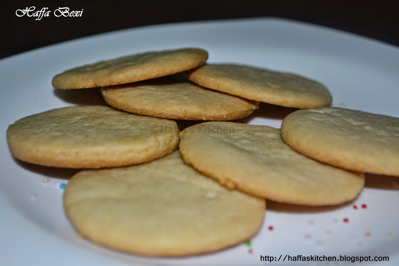 Baking| Kids recipes| Butter cookies| Snacks ideas| butter cookies recipe| butter cookie recipe| recipe for butter cookies| how to make butter cookies| easy butter cookies