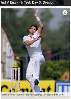 James-Anderson-IND-v-ENG-4th-TEST-Day3