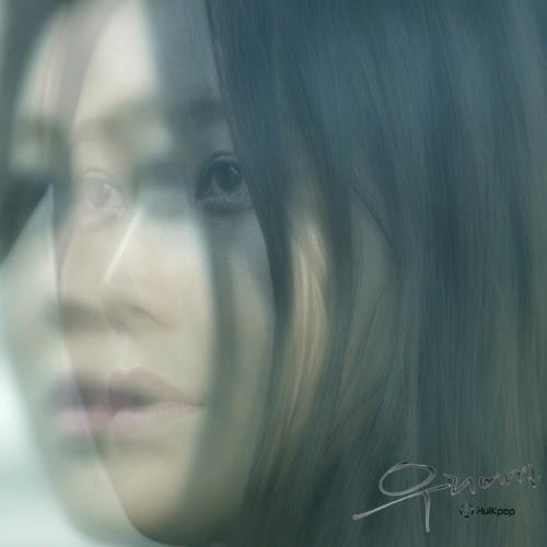 [Single] SolB – 우리에겐
