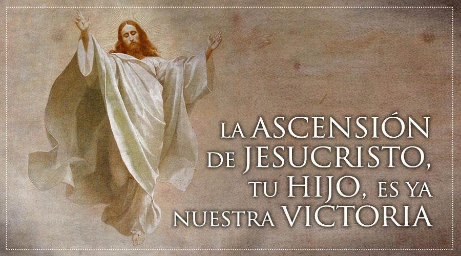 Blog Católico de Javier Olivares-Baiona