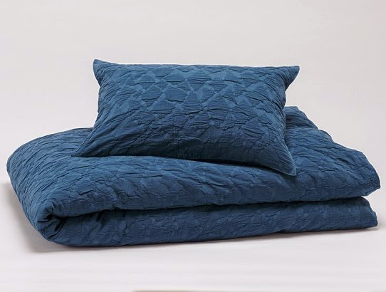 http://www.naturescrib.com/coyuchi-cotton-mache-duvet-mid-ocean/