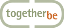 togetherbe logo