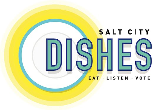 Salt City DISHES
