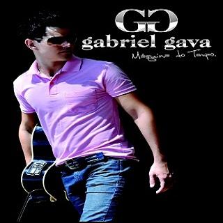 Gabriel Gava - M�quina Do Tempo