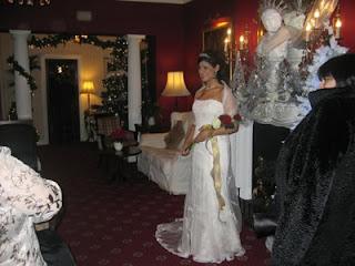 Maggie Sottero - Ambrosia