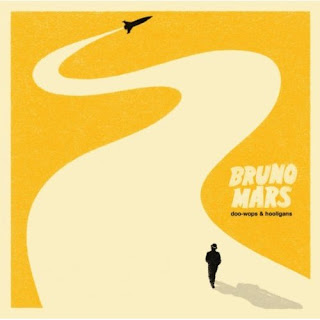 free / gratis download MP3 lagu Bruno Mars - Doo-Wops & Hooligans