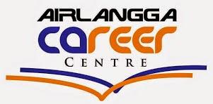 Arilangga Carrer Centre